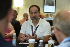 2017 Annual Conference Meetings