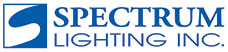 Spectrum Lighting Inc.