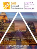 2019 Annual Conference Proceedings