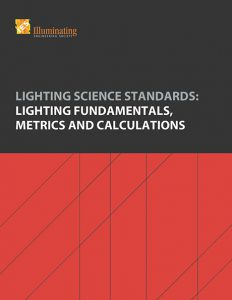 Lighting Science Standards Collection Subscription