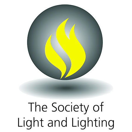 The Society of Light and Lighting
